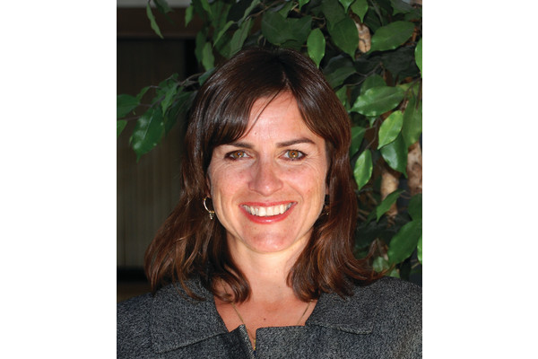 Travel Pr News Sustainability Leader Named To Top 40