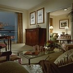 Four Seasons Hotel Cairo at The First Residence Introduces Complimentary Basic Internet to In-House Guests