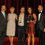 "Four Seasons Resort Punta Mita, Mexico Recognized as ""Best of the Best"" Family Program by Virtuoso"