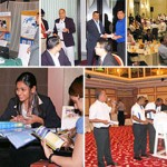 Maldives roadshows during fourth quarter of 2012