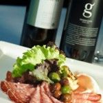 Tosca's Spanish Wines and Steaks