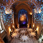 Weddings at Four Seasons Hotel Firenze