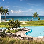 A Fall Escape to Four Seasons Resort Nevis is Easier than Ever