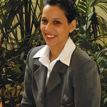 Four Seasons Hotel Amman Appoints Roa'a Khreis as New Manager of Asia Restaurant