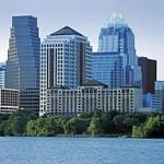 Four Seasons Hotel Austin Recognized in HOTELS Magazine's Social Hotel Awards