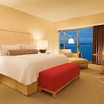 Four Seasons Hotel Seattle Awarded Best Business Hotel