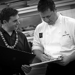 Four Seasons Resort Lanai at Manele Bay Unveils the Art of Blind Tasting Culinary Journey