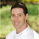 Four Seasons Resort Rancho Encantado Santa Fe Welcomes Andrew Cooper as Executive Chef