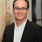 Four Seasons Resort The Biltmore Santa Barbara Welcomes New Resort Manager - the company veteran Michael Mestraud