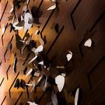 Jayne Dyer's Butterfly Effect in Beijing