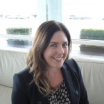 Hilton Hotels & Resorts today announced the appointment of Jo Marsh as Marketing and Communications Manager for Hilton Auckland and Hilton Lake Taupo. Credit: Hilton Hotels & Resorts