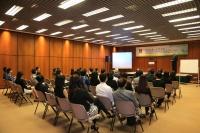 MGTO organizes retail sector training seminar