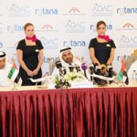 Rotana Jet announces Domestic Service expansion from Abu Dhabi International Airpor