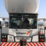 Swissport International completes Flightcare acquisition