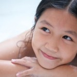 Dusit Thani Maldives launches special spa menu for kids