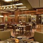 EDGE Restaurant & Bar