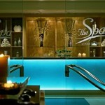 Four Seasons Hotel Amman Wins 2012 SpaFinder Wellness Readers' Choice Country Award