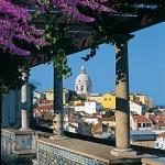 Four Seasons Hotel Ritz Lisbon Invites Guests to Enjoy Brasil Portugal Agora 2012-2013