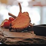 Four Seasons Hotel Shanghai Presents Australian Food and Wine Master Week