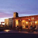 Give Thanks This Season at the New Four Seasons Resort Rancho Encantado Santa Fe