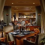 Hailing from Tolaini Estate, Winemaker Pierluigi Tolaini and Chef Davide Canella Celebrate Tuscany's Traditions with Bountiful Lineup at One-Ninety at Four Seasons Hotel Singapore