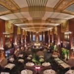 "Hilton Cincinnati Netherland Plaza Awarded ""Best Of The East"" By Meetings Focus East"