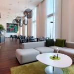Hilton Meetings; Det gode møde i nye rammer