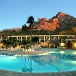 Hilton Tucson El Conquistador Golf & Tennis Resort Completes $6 Million Enhancement Project