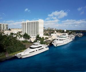 Kevin Speidel Named Area Managing Director For Hilton Worldwide Hotels & Resorts In Fort Lauderdale, Florida