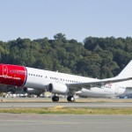 Norwegian Reports Solid September Traffic Figures