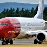 Norwegian opens new bases of operations at London Gatwick and Alicante
