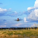 Norwegian with four new summer routes
