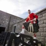 One year on: Signature Experiences Collection® case studies Vol. 2: Halifax Citadel