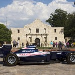 San Antonio is Ready to Welcome Formula 1 Racing Enthusiasts