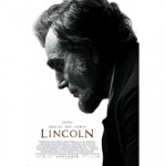 Screenings of Spielberg's LINCOLN Scheduled for November 8 in Richmond and Petersburg
