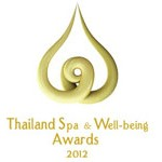 Thai Spa Association Honours 18 of Its Best at Inaugural Awards