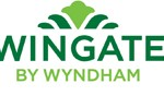 Wingate by Wyndham Hotel Brand Offers Facebook Fans a Chance at $5,000