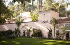 Wolfgang Puck's Expert Team at Hotel Bel-Air Introduces Mixology, Wine and Culinary Classes