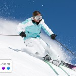agoda.com recommends top hotels for ski holidays in Korea