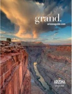 travel pr news arizona office of tourism launches