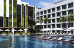 Autograph Collection Debuts in Asia Pacific with Opening of The Stones Legian, Bali