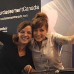 CTC upgrades European travel plans to Canada