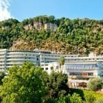 Dal 1 dicembre 2012, chi sceglie Sorrento per eventi aziendali, potrà usufruire di una grande promozione. Credit: Hilton Hotels & Resorts