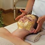 Exclusive 24 Carat Gold Facial Treatment at Four Seasons Hotel Cairo at Nile Plaza