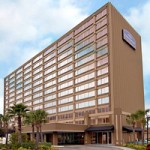 For one day only on November 28, unofficially Orange Wednesday, consumers can save 50 percent off at any of 50 participating Howard Johnson hotels including the Howard Johnson Plaza Tampa - Downtown in Tampa, Fla.
