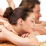 Relax: Four Seasons Hotel Vancouver Introduces RedCedar Boutique Massage Suite