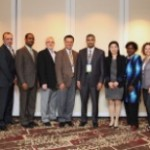 GCAS Voted Unanimously to Chair the TRAINAIR PLUS Committee Worldwide