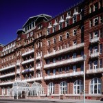 Hilton Brighton Metropole, situated on Brighton's famous seafront, is pleased to announce the appointment of Robb Collins as manager of Waterhouse Bar & Terrace. Credit: Hilton Hotels & Resorts