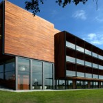 Hilton Worldwide today announced that it has signed a franchise agreement with Urbano Rural Hotelera SL to open its first DoubleTree by Hilton hotel in Spain. Credit: DoubleTree by Hilton