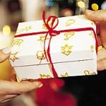 Holiday Happenings at Four Seasons Resort and Club Dallas at Las Colina